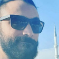 Sarsar Zaid, 36, Amman, Jordan