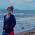 Sophia Valloyas, 20, Cebu, Philippines