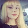 Karolina, 28, Saint Petersburg, Russian Federation