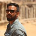 Anand Veliyath, 30,