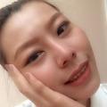 อทิตยา  เชียงลา, 32, Rayong, Thailand