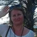 Надежда Иутина, 51, Samara, Russian Federation