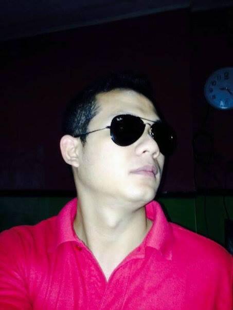 Haken-Bedeutung im tagalog