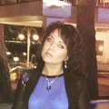 Marina  Safarova, 36, Krasnodar, Russian Federation