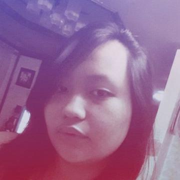 Jovelyne, 24, Manila, Philippines