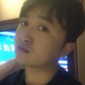 Axes Ltt, 28, Kunming, China