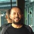 Prof, 40, Jeddah, Saudi Arabia