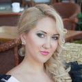 Фаина Бейцман, 32, Cairo, Egypt