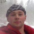 Svyatoslav, 33, Kolomyya, Ukraine