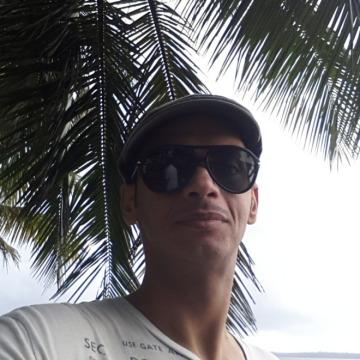saleh, 43, Riyadh, Iraq