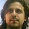 Alper Oner, 43, Fethiye, Turkey