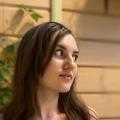 Эльвина Терегулова, 23, Tbilisi, Georgia