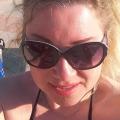 Ludmila, 45, Dnipro, Ukraine