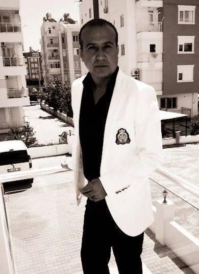 Don Carleone, 51, Antalya, Turkey