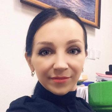 Екатерина, 37, Volgograd, Russian Federation