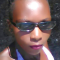 Lilian, 26, Nairobi, Kenya