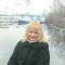 Кира, 50, Moscow, Russian Federation