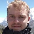 Vladislavs, 27, Riga, Latvia