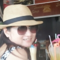 Chanchao Pitakkron, 42, Sattahip, Thailand