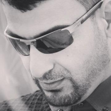 kurdish, 35,