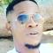 FORTUNE, 28, Lagos, Nigeria