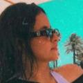Is Lem, 26, Tunis, Tunisia