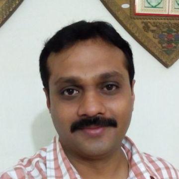 zeeshan Ahmed mushtaq Ahm, 42, Khulais, Saudi Arabia