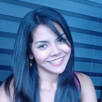 Rosa Elena Quiaro, 30, Fremont, United States