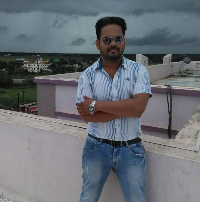 Dating Bhubaneswar