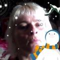 Lyudmila Zosimova, 43,