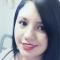 Jessica, 27, Albuquerque, United States