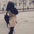 Виктория, 24, Dniprodzerzhyns'k, Ukraine