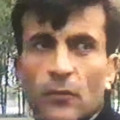 Ali Nihat, 50, Istanbul, Turkey