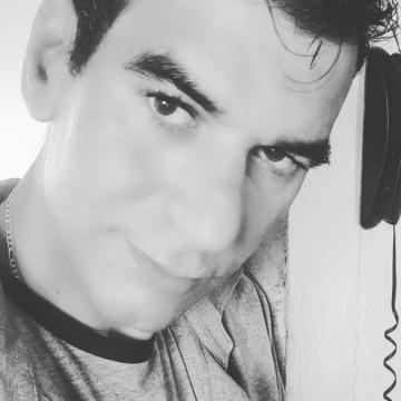 Ricardo, 42, Vitoria, Brazil
