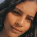 Yeni, 19, Guatire, Venezuela
