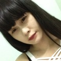 Ames mely, 28, Thai Mueang, Thailand