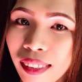 Rhoda Rhoda Lozada, 32, Angeles City, Philippines
