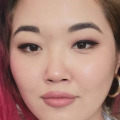 Lily, 23, Shymkent, Kazakhstan