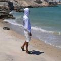 Yassine, 26, Rabta, Algeria