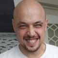 Mert Gülsoy, 27, Skopje, Macedonia