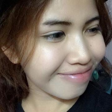 Tak Kii C-y, 25, Bangkok, Thailand