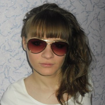 ольга, 29, Smolensk, Russian Federation