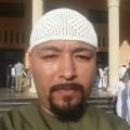 Ahmed, 44, Dubai, United Arab Emirates