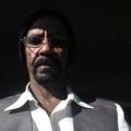 abdalbagi, 48, Port Sudan, Sudan
