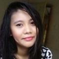 meriam, 38, Dava, Philippines