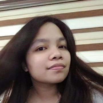Sam, 30, Bacolod City, Philippines