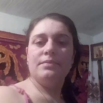 Krustina, 32, Kherson, Ukraine