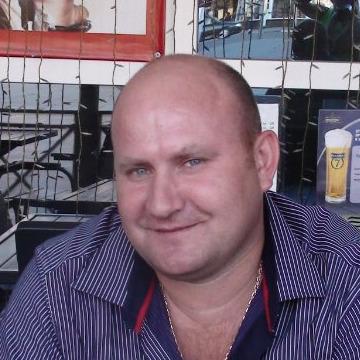 Алексей, 43, Saratov, Russian Federation