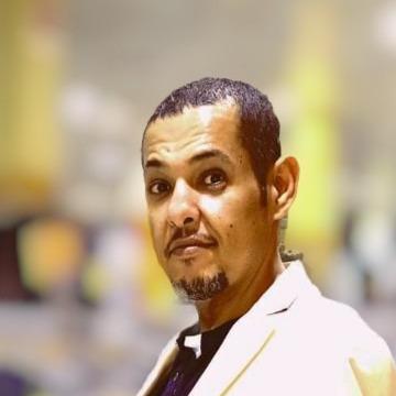 RKH, 45, Jeddah, Saudi Arabia