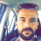 Mohammad Khormah, 25, Safut, Jordan